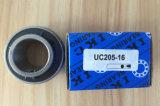 Uc307 rolamento da inserção do rolamento Uc209 Ucp212 com bloco P311 P211