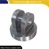 Componenti pneumatiche del cilindro dell'acciaio inossidabile