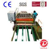 木製のベニヤ機械コア植字機の製造業者販売の合板機械