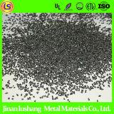 G40/0.8mm/Steel Sand/Stahlschuß
