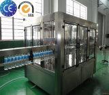 Fabrik-Zubehör Suda Wasser-füllende Zeile