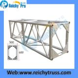 Portable Training course Truss Bolt Truss for Wedding and Vents