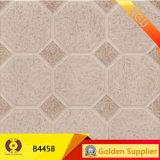 400x400mm Material de Construcción del suelo de azulejo de cerámica (B4442)