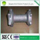 In lega di zinco di alluminio di pressione su ordinazione la pressofusione