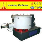 Misturador de alta velocidade Qaulity elevado SRL-Z300/600A de China
