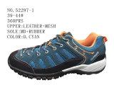 Два цвета мужчин размер в поход на складе обувь