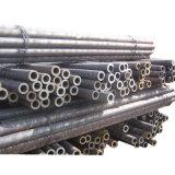 20#高圧のための継ぎ目が無い炭素鋼のボイラー管