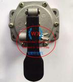 OEM! EXW de Pomp van de Delen van de Prijs SAA6d125e, Voer 6251-71-8210