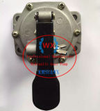 OEM! EXW 가격 SAA6d125e는 펌프, 공급 6251-71-8210를 분해한다