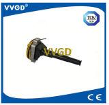 Utilisation de bobine d'allumage automatique pour Audi 34905101