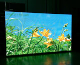 InnenRental P4 LED Display Screen mit Sterben-Casting Board (576X576mm)