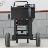 Barato Novo registro de alta qualidade Máquina de madeira de serração