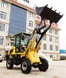 Le CE a approuvé 1 tonnes de mini chargeur