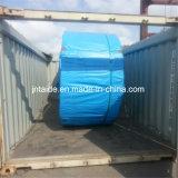 고품질 기업 컨베이어 벨트 Ep100*5ply 650mm (4.5+1.5mm)