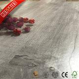 Madera laminada del suelo de Irán 12m m de la exportación impermeable