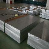 Anti placa do alumínio da oxidação