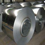 サラからの亜鉛コーティングの冷間圧延されたPrepainted電流を通された鋼鉄コイル