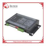 De Automaat van de Kaart van de Automaat Machine/RFID van de kaart