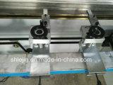 De hydraulische Machine sljs-40t/2200 van de Rem van de Pers van de Staaf van de Torsie