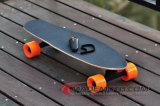 Skateboard eléctrico a distancia