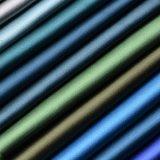 100colors 실크 보다는 더 많은 것은 직물을 본다