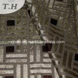 中国の製造者からのTcの編むファブリック