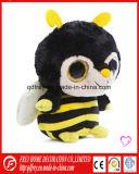 Baby Gift를 위한 Bee의 귀여운 Soft Toy
