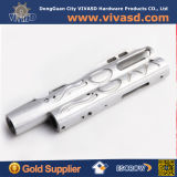 정밀도 못 전자총 부속 Airsoft 전자총 부속품