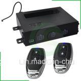 Draad/Draadloos Controlemechanisme voor Lineaire Actuators van het Effect van de Zaal 100% Syncing