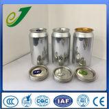 Оптовая торговля алюминиевой пищевой соды может 300мл алюминия производители