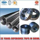 Honed/Cold Drawing Seamless Steel Tubes for Hydraulic Cylinder
