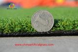 골프를 위한 Eco 친절한 최신 판매 인공적인 잔디