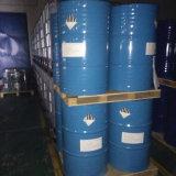 2、3、4、5Tetramethyl2 Cyclopentenone CAS 54458-61-6
