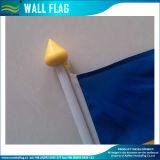 De reclame van Muur Opgezette Vlag (m-NF14P03006)