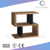 Foshan 사무용 가구 현대 탁자 커피 책상 (CAS-CF1832)