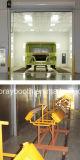 Ligne de peinture automatique ligne industrielle (personnaliser)