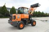 Ensign Yx828 Mini cargadora de ruedas con alta calidad