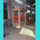 機械装置を作るQt4-20建築構造のフルオートマチックの煉瓦