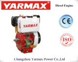 4 Tempos vertical do motor diesel Arrefecidos a ar