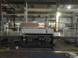 中国製ガラスエッジングの磨く機械価格