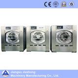 100kg Op zwaar werk berekende Industrial Washing Machine (XGQ)