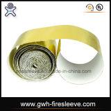 금 열 사려깊은 테이프 산업 테이프