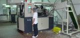 0,2 L 2L soplado PET máquina de moldeo con el CE