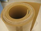 Лист природного каучука, лист резины камеди, резиновый покрывать, резиновый листы без запаха