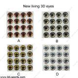 A vida nova 3D Eyes 08A-8003