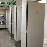 Jialifu Design Contemporâneo HPL Bathroom Toilet Partition