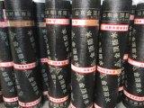 Membrana impermeabile di Sbs in Rolls