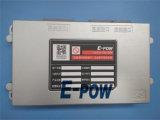 자동 급료 리튬 건전지 관리 체계 /BMS