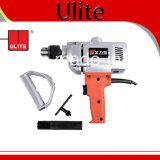 13mm Qualidade Industrial 860W estilo popular furadeira elétrica 9262U