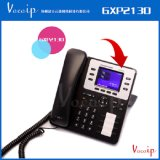 Telefone IP Grandstream Enterprise HD (GXP2130)